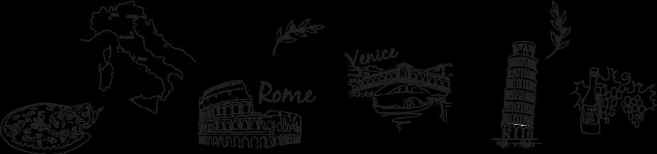 уроци-италиански-език
