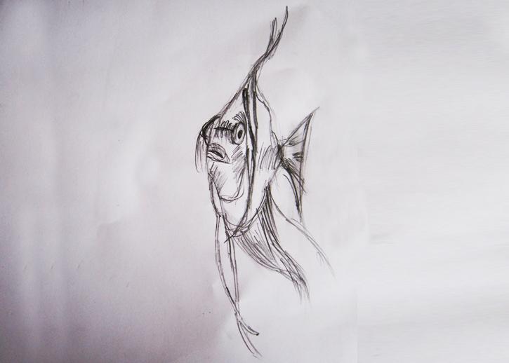 Cveti 2