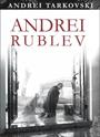 Andrei Rublev (1966) - Андрей Рубльов