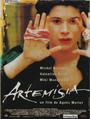 Artemisia (1997) - Артемизия Джентилески