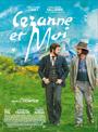Cézanne et moi (2016) - Пол Сезан
