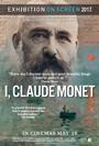 I, Claude Monet (2017) - Клод Моне