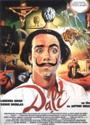 Dali 1991)