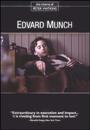 Edvard Munch (1976) - Едвард Мунк