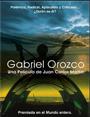 Gabriel Orozco (2002) - Габриел Ороско