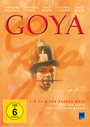 Goya: oder Der arge Weg der Erkenntnis (1971)
