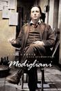 Modigliani (2004) - Амедео Модиляни