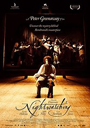 Nightwatching (2007) - Рембранд