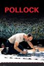 Pollock (2000) - Джаксън Полък