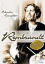 Rembrandt (1936) - Рембранд