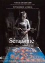 Séraphine (2008) - Серафин