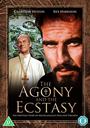 The Agony and the Ecstasy (1965) - Микеланджело Буонароти