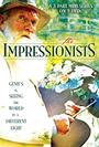 The Impressionists (2006) -  Импресионистите