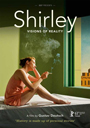 Shirley: Visions of Reality (2013) - Едуард Хопър