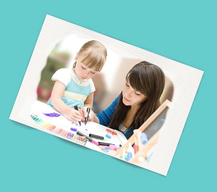 арт студуио за деца