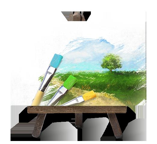 уроци-по-рисуване-за-любители