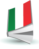 Италиански език и рисуване курсове